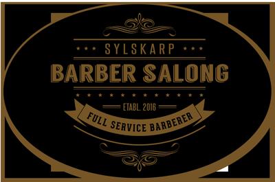 Sylskarp Barbershop